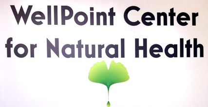 WellPoint Center for Natural Health